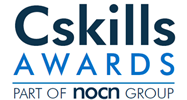 Cskills accredited