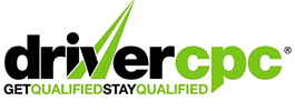 driver cpc accredited